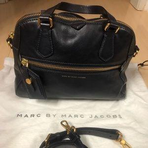 Marc by Marc Jacobs shoulder crossbody bag